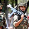 Forces call off operation after militants escape from Pulwama village