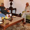 CPP delegation meets Governor