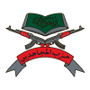 Policeman who decamped with 4 rifles joined Hizb: HM spokesman