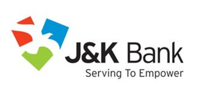 J&K Bank appoints kin of slain guards, provides financial relief of Rs 20 Lacs