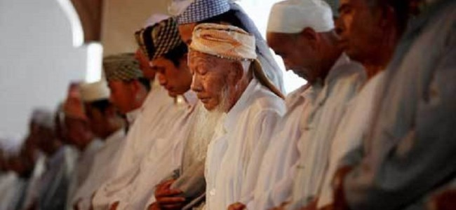 Muslims in China start Ramadan fasting with fervor: Report