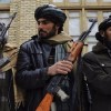 Ghazni city Afghanistan: Taliban, government forces both claim control