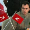 PDP-BJP engineering communal divide to hide failures: Omar