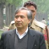 Keep Army away from your political agenda: Tarigami to GoI