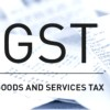 Govt will factor in JK-specific constitutional, institutional safeguards in GST: Dr Drabu