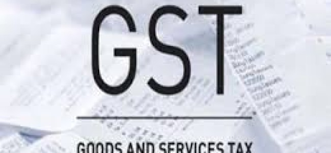 Opposition gears up for Govt's All party GST meeting tomorrow
