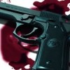 Ahead of polls, PDP activist shot at in Bijbhera Anantnag