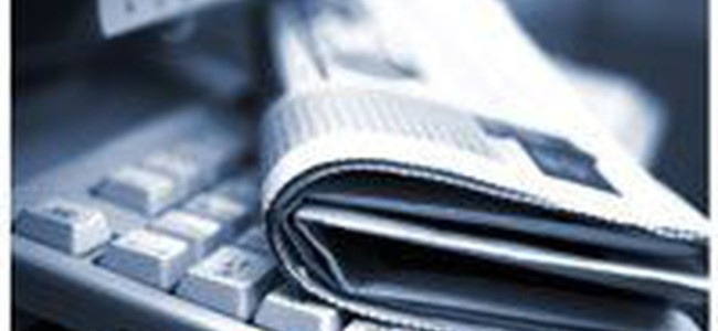 Payments made to newspapers uploaded on DIPR website