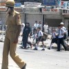 Routine work at few educational institutes may remain disrupted tomorrow: DC Srinagar