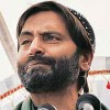 GoI's ban on JKLF due to ensuing polls, otherwise New Delhi held talks with it: Bar