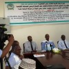 18th regional Qur'an memorization competition to kick off in Djibouti today