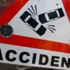 4 kashmiris dead, 1 critical in Punjab accident