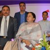 Mehbooba e-inaugurates JK Bank's 82 delivery units, hands over mobile hand carts among 20 vendors