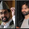 If GoI is even not ready for autonomy, how it can engage with Kashmiris 'will': Resistance camp
