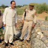 Abdul Haq highlights role of Gram Sabhas in rural development