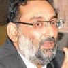 Drabu approves creation of Jammu & Kashmir Civil Supplies Corporation