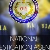 NIA arrests second son of Hizb Supreme commander Syed Salahudin from Srinagar