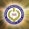 Bar Association constitutes team to challenge NIA's authority in J&K