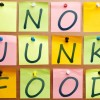 Say no to junk foods; 'Children facing more health problems'