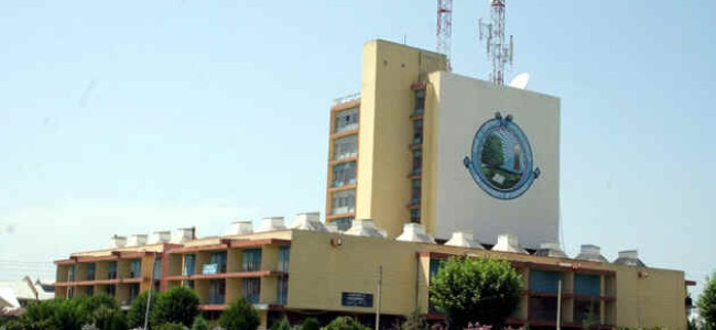 KU refutes rumours of fee hike, says considering fee reduction