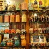 Now, Kashmiri artisans can sell handicrafts online as Govt developing retail site