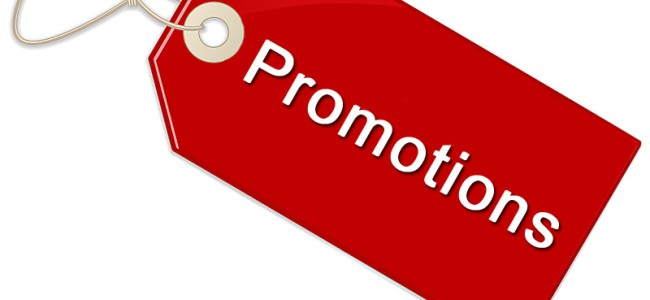In-Situ promotions in Home Guards, Civil Defence & SDRF