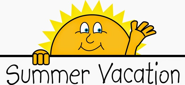 Govt announces summer vacation for Jammu from May 29