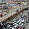 Diversion plan aftermath: Traffic mess returns to haunt Srinagar commuters