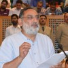 Drabu for incentivizing JK's skilled labour