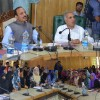 Govt strengthening women SHGs to make them self reliant: Abdul Haq