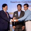 JK bags best 'Honeymoon destination' award