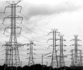 Over 95 percent of power distribution network restored in Srinagar