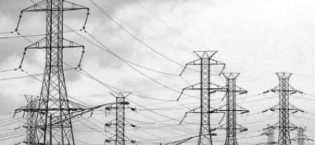 PDD Lineman electrocuted in Ganderbal