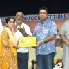 FCS&CA Deptt to implement GIS at FPS, Sale Centres: Zulfkar