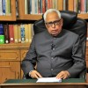 Vohra for establishing 'truly secular environment'