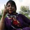 Govt doing best to crack braid chopping case, Mehbooba Mufti