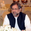 'Entire nation firmly stand with oppressed people of Kashmir': Pak PM