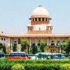 Privacy a fundamental right: SC