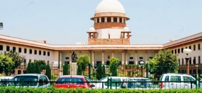 SC rejects Gujarat High Court order directing state to rebuild mosques, shrines destroyed in 2002 riots
