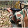 Search operation underway in Udhampur