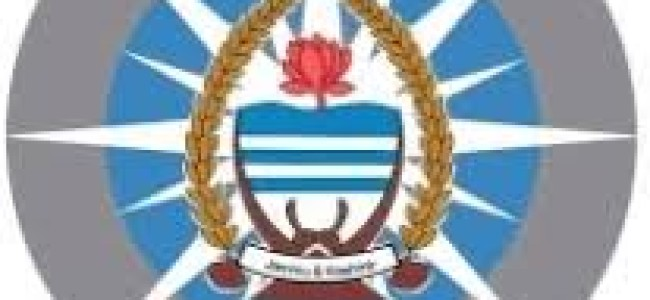 Chand appointed to perform JKPSC chairman's duties