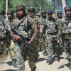 Pulwama: Only one militant body found