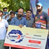City Sports' thrilling penalty shootout win over FC Adipora