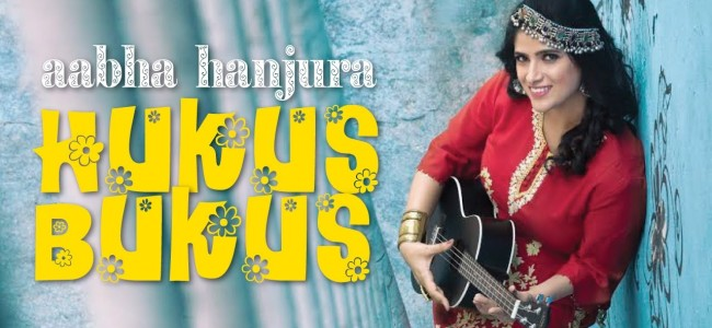 On Sep 16, Aabha Hanjura will perform by the banks of Dal