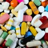 Sufficient stocks of medicines available in Kashmir Valley: Div Com