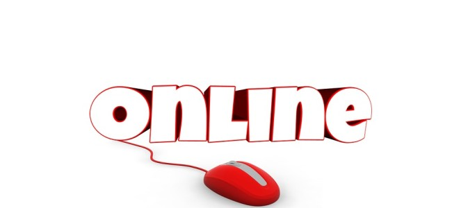 Govt to make online payment for advertisements