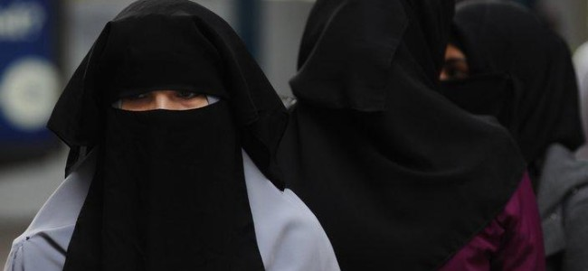 Saudi Arabia women authorized to issue fatwas for the first time