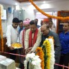 J&K Bank opens fresh currency counter at Vaishno Devi