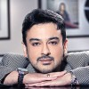 Adnan Sami concert: Traffic diversions in place on Oct 7
