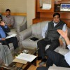 7th Pay Commission will remove anomalies in JK: FM